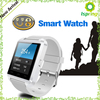 2016 new coming hot selling U8 Smart Wrist Watch Phone Mate bluetooth Uwatch hands free calls