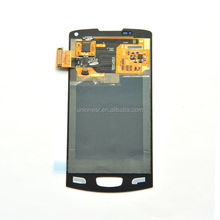 For Samsung Wave 3 S8600 Digitizer,Factory Price Lcd Touch Screen For Samsung Wave 3 S8600