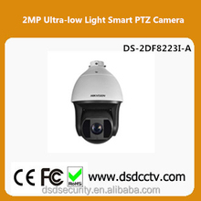 Hikvision New Arrival IP PTZ Camera DS-2DF8223I-A