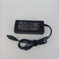 Battery Charger 15V 1A With Tuv