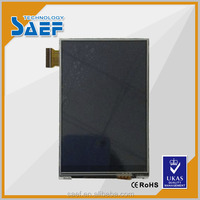 ili9488 driver tft lcd with mcu interface 3.5 inch lcd module with resistive touch panel