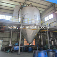 Lpg Cheap Chemical Industrial Centrifugal Spray Drying Machine ...