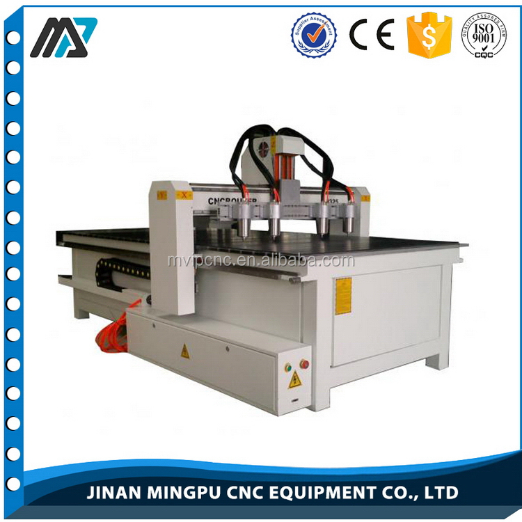 2016 useful g code multipurpose woodworking machine