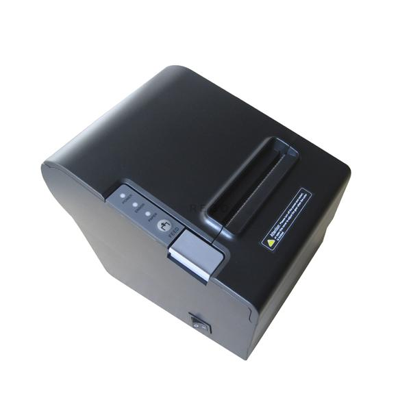pos 80 c printer drivers with high quality