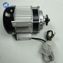 New Designed High Efficiency BM1418ZXF Most Powerful Brushless Motor