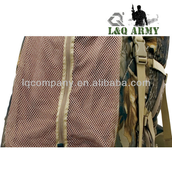 2014 HOT Military Hunting Backpack