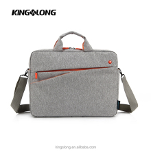 KINGSLONG laptop messenger bag 15.6 inch
