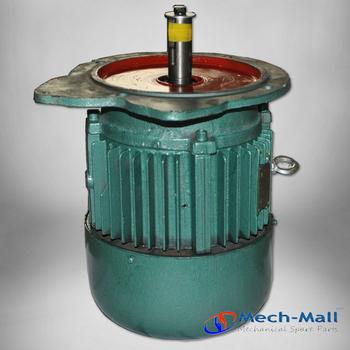 15kw YEZ Conical Rotor Motor