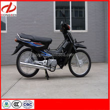 Chongqing 110cc New design Best Seller Motorcycle