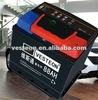 MF DIN 12V88AH Car Battery