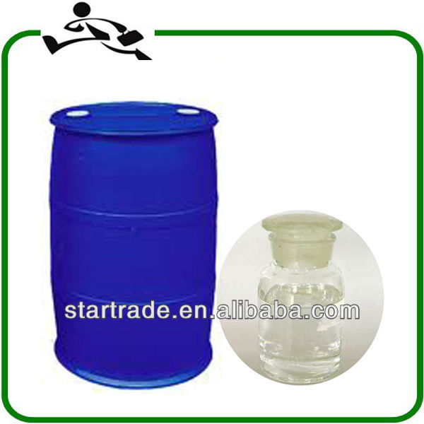 For packing materials Diisononyl adipate(DINA) 99% CAS:33703-08-1