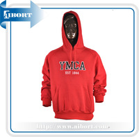 name brand hoodies for cheap,hoody body warmer