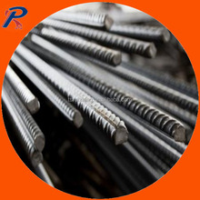 specifications 6.8.10.12.14.16mm fe e500 rebar steel prices