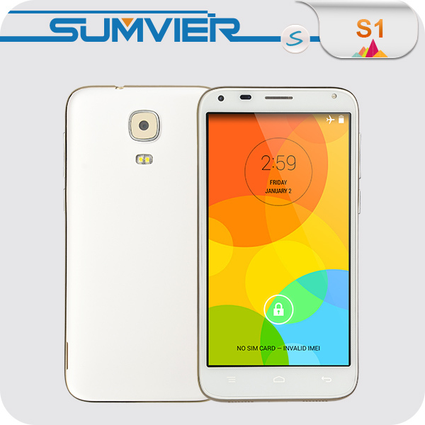 china new products mtk cpu beautiful design mobile phone