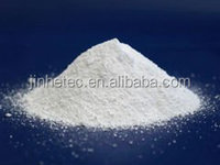 factory of titanium dioxide R902 25kg/bag for export
