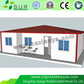 unique modular homes prefabricated houses chinese with low price