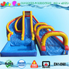 33ft slip n slide inflatable water slides, best prices commercial water slide inflatables for adult party rentals