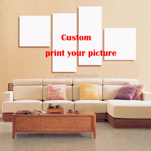 canvas printing services custom print designs pictures photos painting