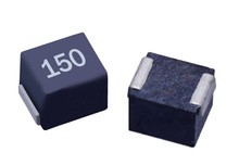 NL Series Wire Wound Chip Inductor/electric wobbler