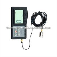 Dalian Vibration Meter high accurancy supplier