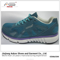 running shoes lovers sport shoes
