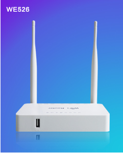 professional manufacture 300mbps 3g/4g wireless router with sim card