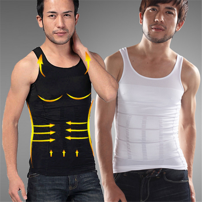 Hot sale Sports vest online cheap and fine men gilet popular men vest