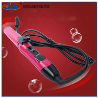 hair curlers products/wand hair curler/new hair curler