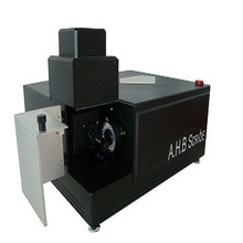 Diamond laser engraving machine/diamond laser marking machine