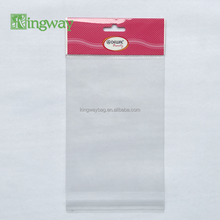 machine micro micro-perforated for vegetable perforated tray plastic bag shape bag