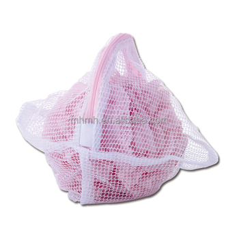 Mesh Washing Net Bag