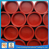 good quality manufacture sell seamless steel pipe buyer