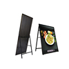 /product-detail/a3-led-frame-illumin-poster-display-round-outdoor-light-box-sign-led-outdoor-tv-sign-62127619337.html