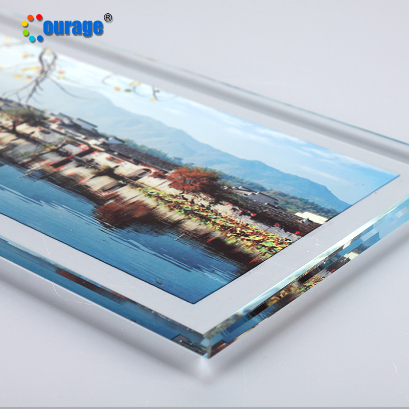 Wholesale Digital Picture Frame Logo Online Buy Best Digital