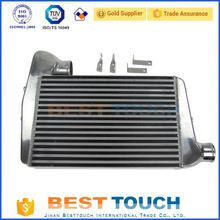 AE86 COROLLA AE86 4AGE GTS 1983-1987 MT cooler aluminum water cooling radiator for TOYOTA for automotive