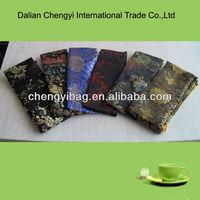 China Pro Silk Sword Bag