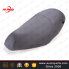 Cheap Wholesale motorcycle seats for scooter motorcycle rear seat