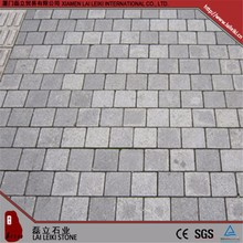 Factory Price paving slabs non-slip