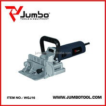 900W Power Cable Biscuit Jointer