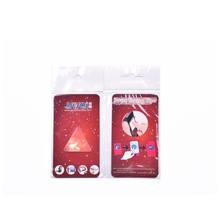 good quality sticker mobile phone screen cleaner