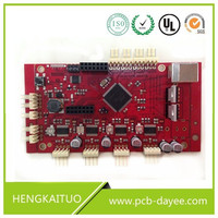 Our main services include PCB assembly (Electronic assembly) ,pcb design