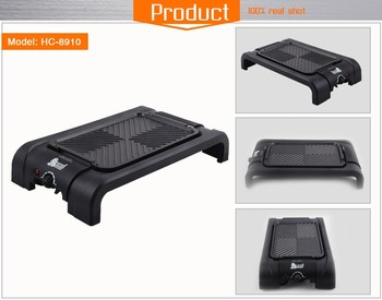 no sticking home necessary equipment terracotta barbecue grill