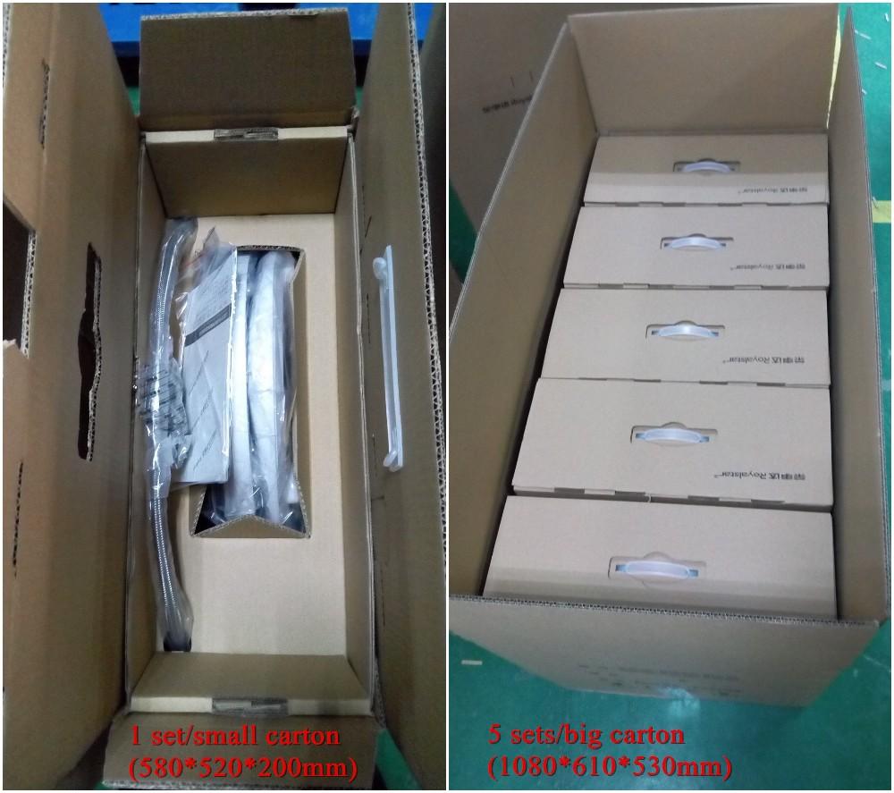 sale heated toilet seat buy intelligent bidet toilet seat electric toilet lid sanitary