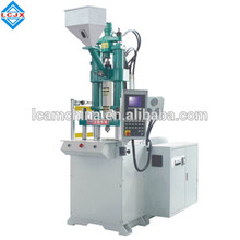 Lab injection molding machine/ micro plastic inject molding machine