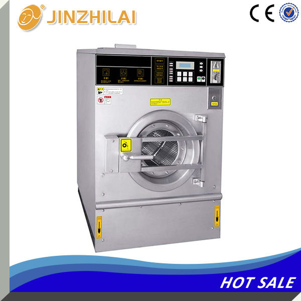 sharp washing machine automatic washer extractor