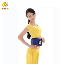 sports safety slimming belts side effects as seen on tv wholesale products Waist Trimmer Belt