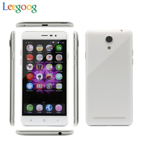 low price chinese smartphone wholesale, MTK6735P 5 inches basic android phone cordless phone