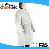 Wholesale White Yellow Blue Hospital Anti
