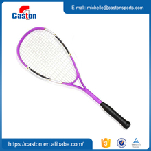 new product development squash catsup Product development is the phase which the organization determines if it is technically feasible to produce the product new product development squash is a.