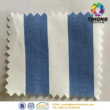 2016 hot sale hospital cotton bedding textile fabric manufacturer